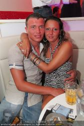 Partynacht - Club Couture - Sa 03.07.2010 - 39