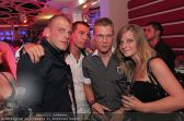 Partynacht - Club Couture - Sa 03.07.2010 - 40