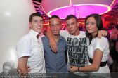 Partynacht - Club Couture - Sa 03.07.2010 - 42