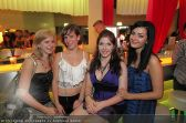 Partynacht - Club Couture - Sa 03.07.2010 - 43