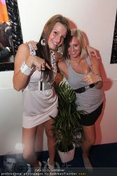 Partynacht - Club Couture - Sa 03.07.2010 - 45