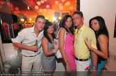 Partynacht - Club Couture - Sa 03.07.2010 - 49