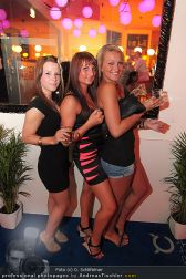 Partynacht - Club Couture - Sa 03.07.2010 - 5