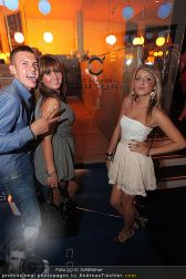 Partynacht - Club Couture - Sa 03.07.2010 - 51