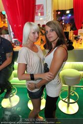 Partynacht - Club Couture - Sa 03.07.2010 - 52