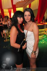 Partynacht - Club Couture - Sa 03.07.2010 - 54