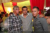 Partynacht - Club Couture - Sa 03.07.2010 - 56