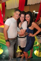 Partynacht - Club Couture - Sa 03.07.2010 - 57
