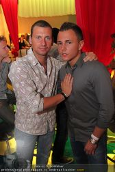Partynacht - Club Couture - Sa 03.07.2010 - 58