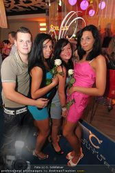 Partynacht - Club Couture - Sa 03.07.2010 - 59