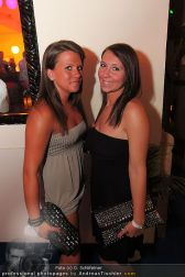 Partynacht - Club Couture - Sa 03.07.2010 - 60