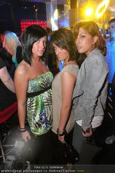 Partynacht - Club Couture - Sa 03.07.2010 - 64
