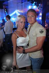 Partynacht - Club Couture - Sa 03.07.2010 - 65