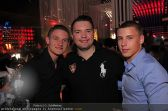 Partynacht - Club Couture - Sa 03.07.2010 - 66