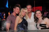 Partynacht - Club Couture - Sa 03.07.2010 - 67