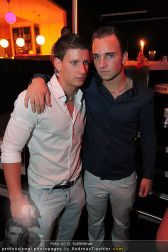 Partynacht - Club Couture - Sa 03.07.2010 - 68