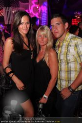 Partynacht - Club Couture - Sa 03.07.2010 - 69