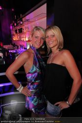 Partynacht - Club Couture - Sa 03.07.2010 - 70
