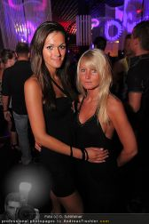 Partynacht - Club Couture - Sa 03.07.2010 - 72