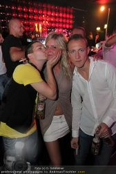Partynacht - Club Couture - Sa 03.07.2010 - 73