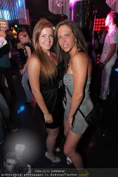 Partynacht - Club Couture - Sa 03.07.2010 - 74