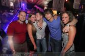 Partynacht - Club Couture - Sa 03.07.2010 - 75