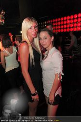 Partynacht - Club Couture - Sa 03.07.2010 - 78