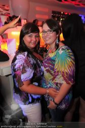 Partynacht - Club Couture - Sa 03.07.2010 - 8