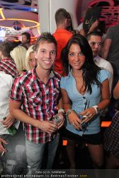 Partynacht - Club Couture - Sa 03.07.2010 - 81