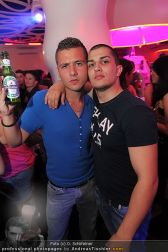 Partynacht - Club Couture - Sa 03.07.2010 - 83