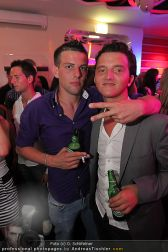 Partynacht - Club Couture - Sa 03.07.2010 - 85
