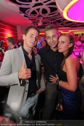 Partynacht - Club Couture - Sa 03.07.2010 - 86
