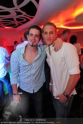 Partynacht - Club Couture - Sa 03.07.2010 - 88