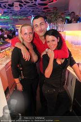 Partynacht - Club Couture - Sa 03.07.2010 - 9