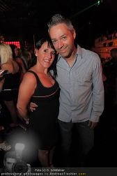 Partynacht - Club Couture - Sa 03.07.2010 - 90