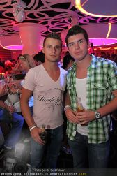 Partynacht - Club Couture - Sa 03.07.2010 - 92
