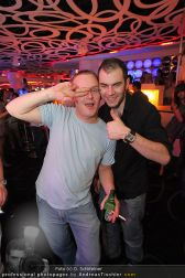 Partynacht - Club Couture - Sa 03.07.2010 - 93