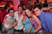 Partynacht - Club Couture - Sa 03.07.2010 - 94