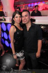 Partynacht - Club Couture - Sa 03.07.2010 - 96