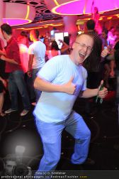 Partynacht - Club Couture - Sa 03.07.2010 - 97