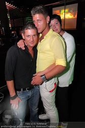 Partynacht - Club Couture - Sa 03.07.2010 - 99