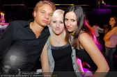 Partynacht - Club Couture - Fr 09.07.2010 - 1