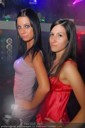 Partynacht - Club Couture - Fr 09.07.2010 - 11