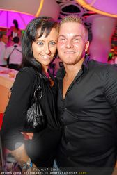 Partynacht - Club Couture - Fr 09.07.2010 - 21