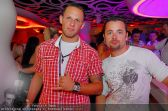 Partynacht - Club Couture - Fr 09.07.2010 - 24