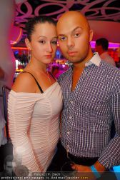 Partynacht - Club Couture - Fr 09.07.2010 - 27