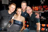 Partynacht - Club Couture - Fr 09.07.2010 - 3