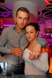 Partynacht - Club Couture - Fr 09.07.2010 - 30