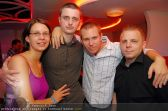 Partynacht - Club Couture - Fr 09.07.2010 - 31