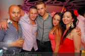 Partynacht - Club Couture - Fr 09.07.2010 - 33